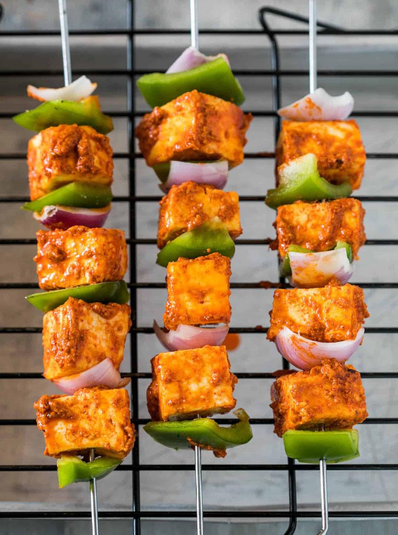 chef_box_2